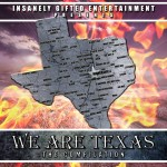 We Are Texas